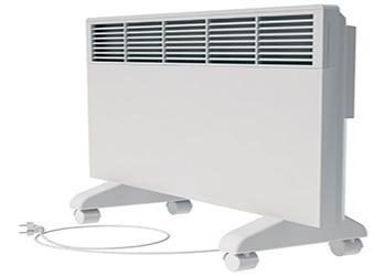Купить конвектор электрический